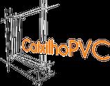 Contactos Caixilho PVC, profissionais de caixilharia
